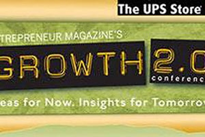 Growth 2.0: Focus on Entrepreneurs
