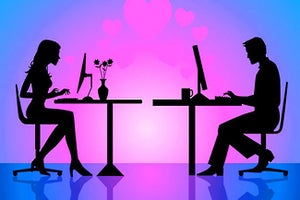 A Guide to Matchmaking Sites for Co-Founders