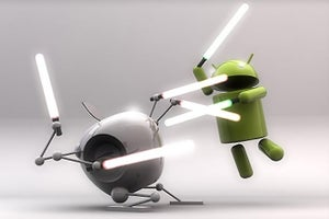 11 Reasons Why Guy Kawasaki Thinks Android Is Better Than Apple's iOS