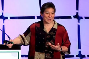 Guy Kawasaki on Why He's a Justin Bieber Fan