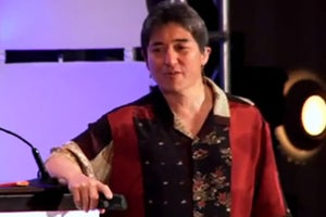 Guy Kawasaki: How to Enchant Your Employees