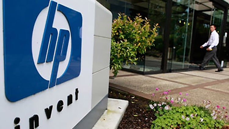 H-P Is Asking Telecommuters to Work On-Site. What Do You Think?