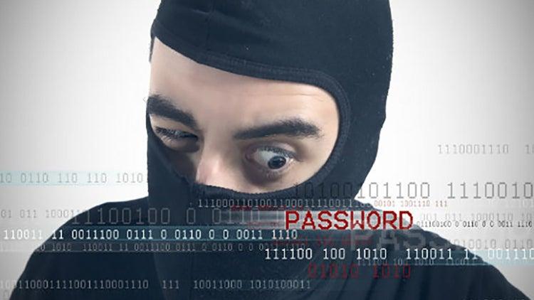 5 tipos de hackers de los que te tienes que cuidar
