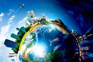 A Hard Look at Global Entrepreneurship (Opinion)