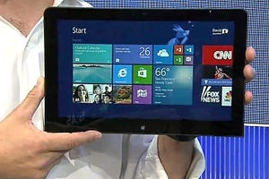 If You Hated Windows 8, Microsoft's Update Probably Won't Win You Over