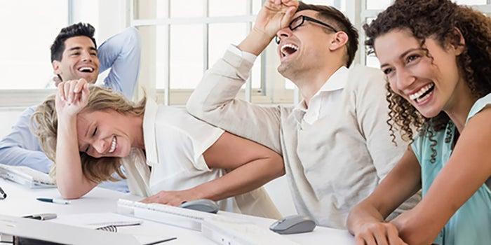 4 tips para tener una cultura laboral sana