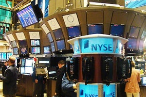 Tech IPOs to Watch Out for in 2014