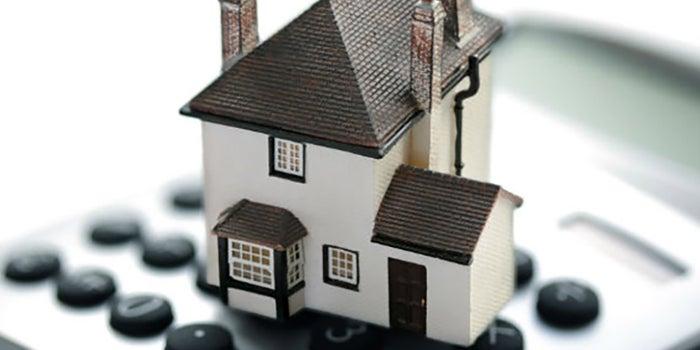 5 consejos para conseguir mejores hipotecas