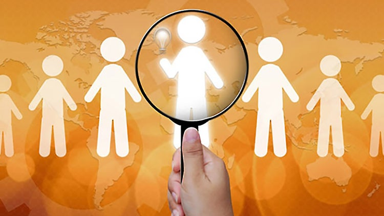 Hiring Secrets: Finding a Personality Fit