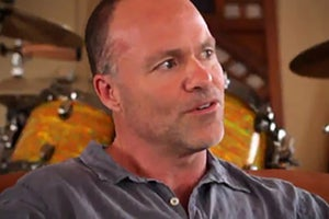 HomeAway Co-founder on Curiosity, Influence and Rejection