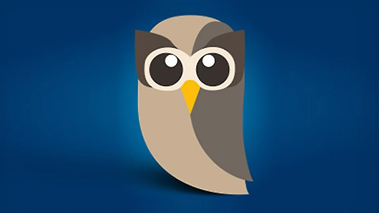 HootSuite Gets Serious About Social Media Security With New Partnership