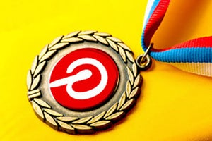How 4 Small Businesses Are Winning on Pinterest