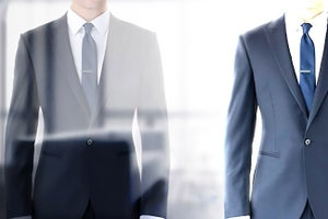 How Being Both the Chief Executive and Chief Shareholder Doesn't Always Mix