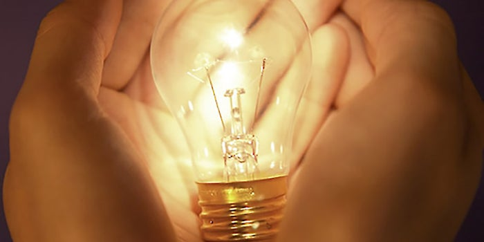 How to Capture a Trend-Setting Business Idea
