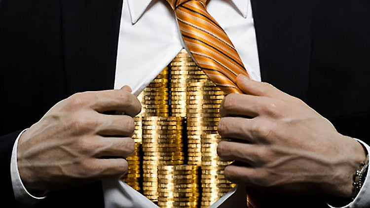 How to Choose The Right Investment Banker to Sell Your Business