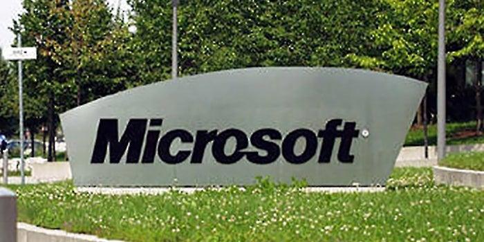 How Entrepreneurs Can Avoid Microsoft's SkyDrive Trademark Misstep
