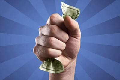 10 Creative Money-Saving Tactics for Small-Business Owners