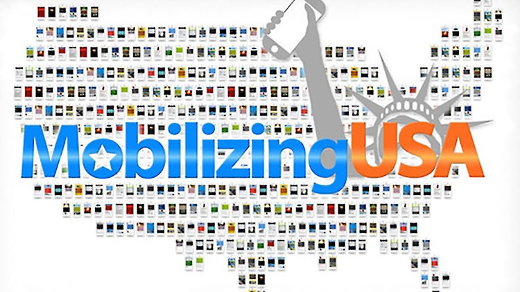 Optimizing Your Business Website for Mobile at No Cost