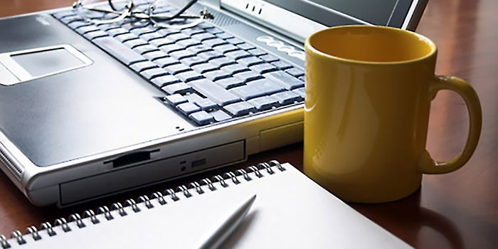 How to Protect Corporate Culture in a Telecommuting World