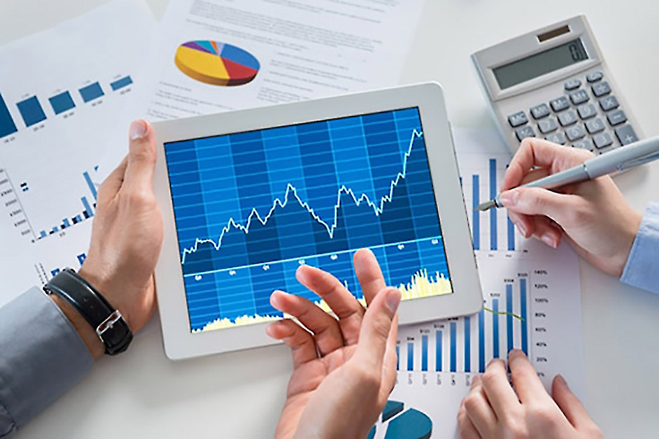 Как купить долю бизнеса в испанской организации