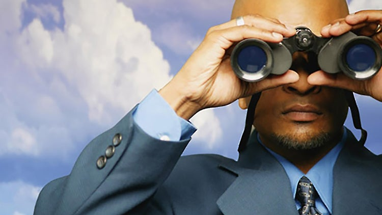 How to See Your Startup Through The Eyes of Investors