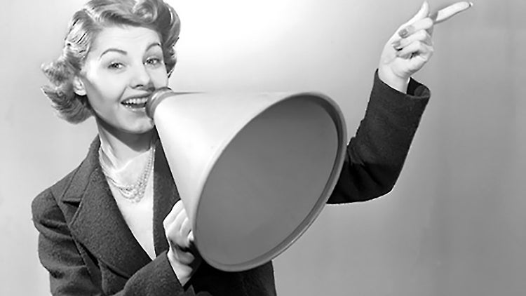 How to Separate the PR Pros from the Posers