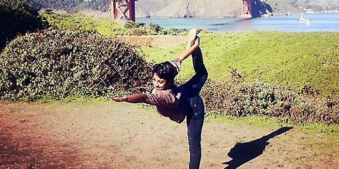 How Software Is Helping Yoga Studios Keep Their Balance