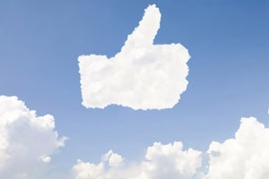 How to Jumpstart Your Social-Media Marketing During the Summer Slowdown (Infographic)