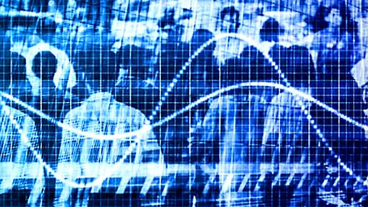 How to Turn Customers Into Data Junkies Who Can't Get Enough of Your Brand