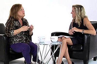 How Women Entrepreneurs Differ From Men