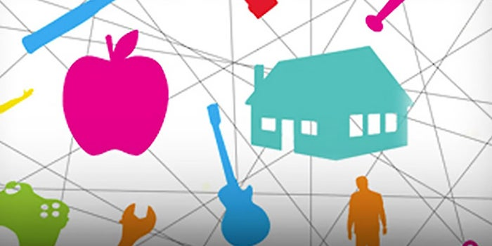 How Your Business Can Get in on the Sharing Economy