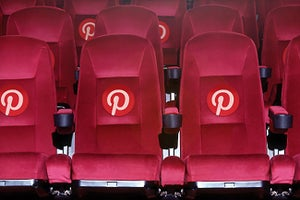 How Your Pinterest Descriptions Can Attract Customers