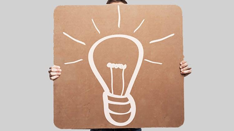 Innovar, reto doble para empresas: expertos