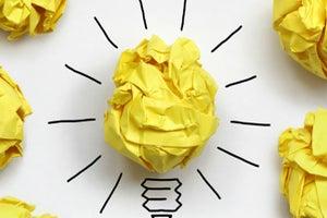 ¿Cómo definir una idea de negocio?