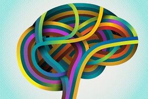 How to Improve Your Critical Thinking Skills and Make Better Business Decisions