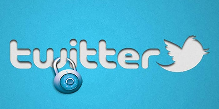 After Hacks, Twitter Updates Sign-In Security