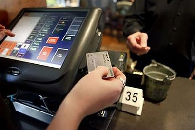 In a Win for Small Merchants, Judge Overturns Fed Ruling on Debit Card...