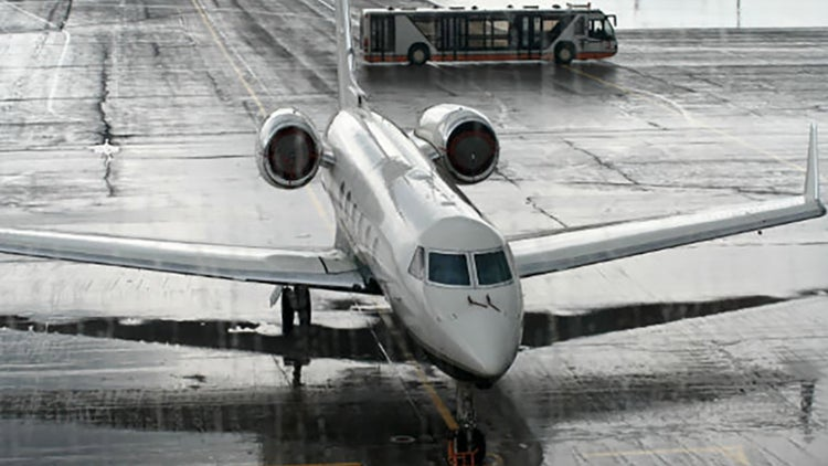 Impulsarán a emprendedores aeroespaciales