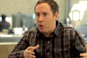 The Innovators: Klout's Joe Fernandez