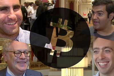 Why Bitcoin's Future Is Bright