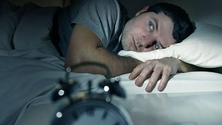 6 tips para dormir todo lo que necesitas