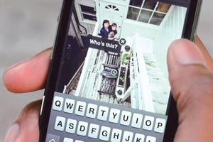 Instagram Has a New Tagging Feature It Believes Will Be Huge for Brands