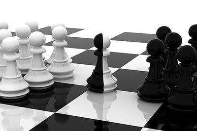 Inteligencia Competitiva para crecer tu negocio