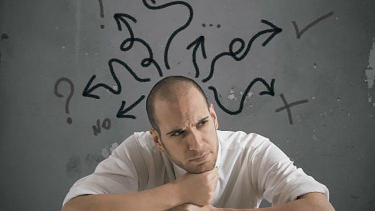 ¿Importa la inteligencia emocional en tu negocio?