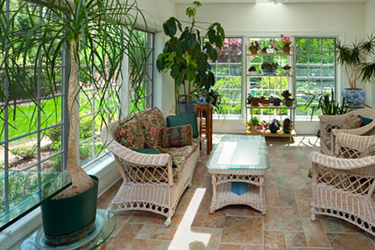 Dise o de interiores eco amigables for Disenos de interiores para negocios