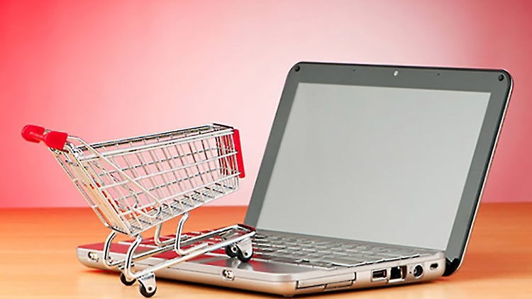 The Internet Sales-Tax Showdown and Your Bottom Line