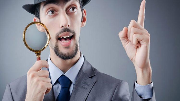 5 claves para investigación y desarrollo en PyMES