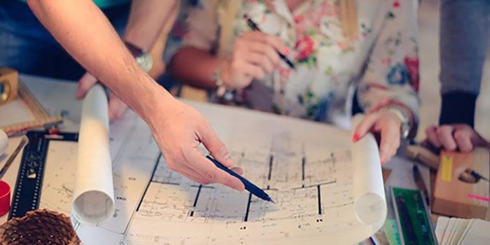 Involucra a tu equipo de trabajo en los planes de 2016