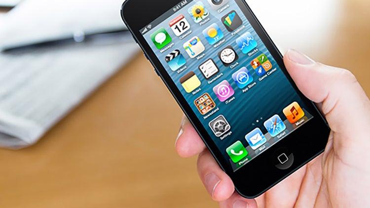 ¿Espacio NO suficiente en tu iPhone?
