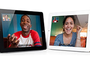 Is the iPad 2 Right for Your Business?